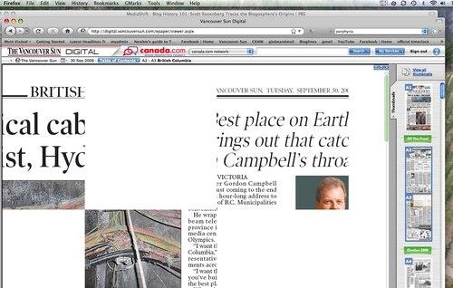 vancouver-sun-reader-screen.jpg