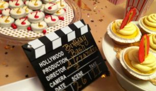 Oscar-Night-Party1