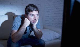 binge-watching-netflix-addiction