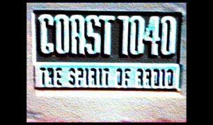 Coast 1040