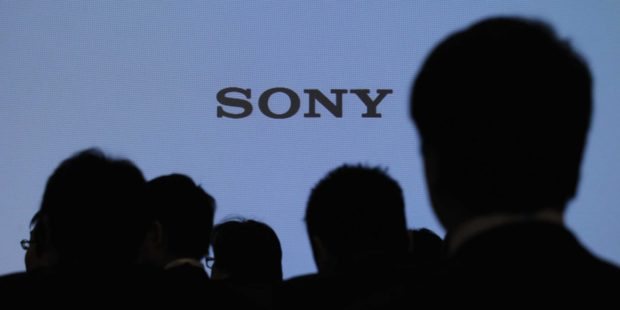 Bad times ahead for Sony?
