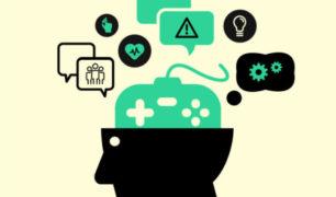 braingames_1164-932x699-728x546