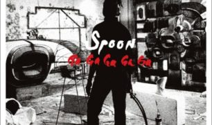 10_700_700_295_spoon_gagaga