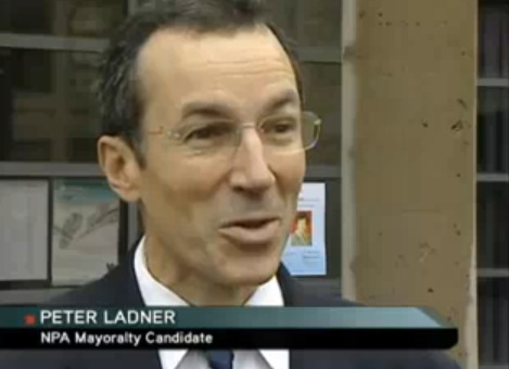20081110-ladner