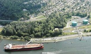 vancouver-port