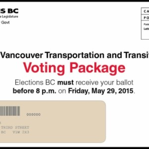 sample-voting-package-for-transit-plebiscite