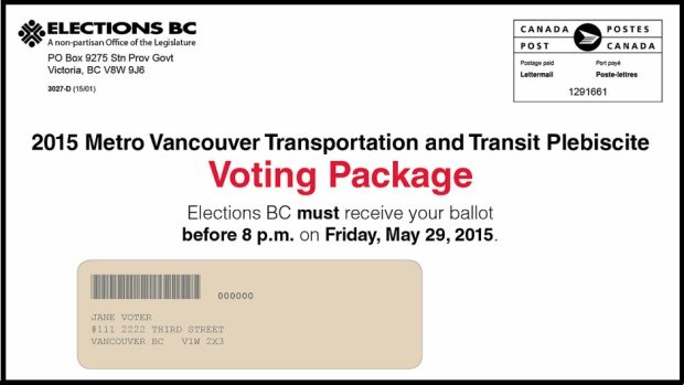 sample-voting-package-for-transit-plebiscite