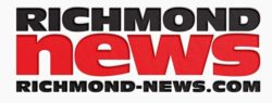 richmond-news-logo