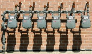 Natural Gas Prices In Midwest Could Jump Over 70% After Katrina
