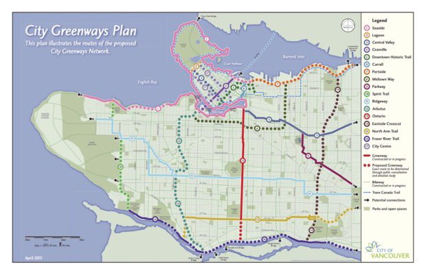 city-greenways-network-map