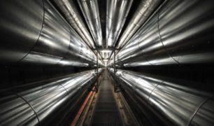 heatpipe_tunnel_copenhagen_2009