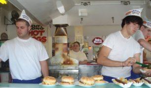 flipping-burgers