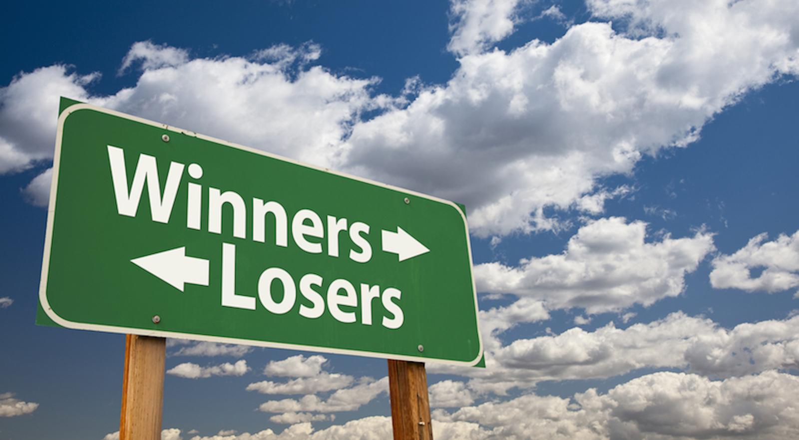 winners-losers