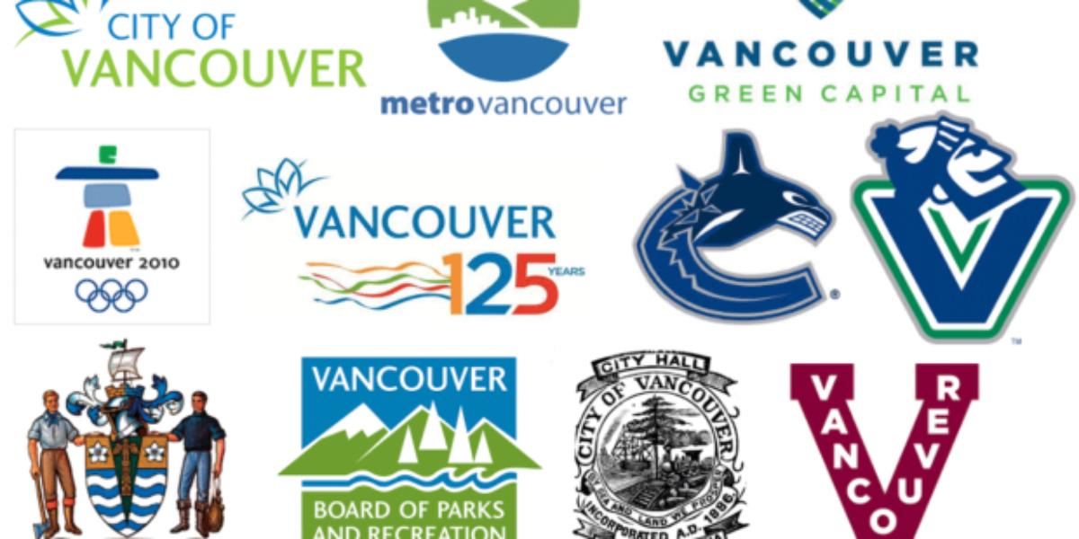 vancouver-logos