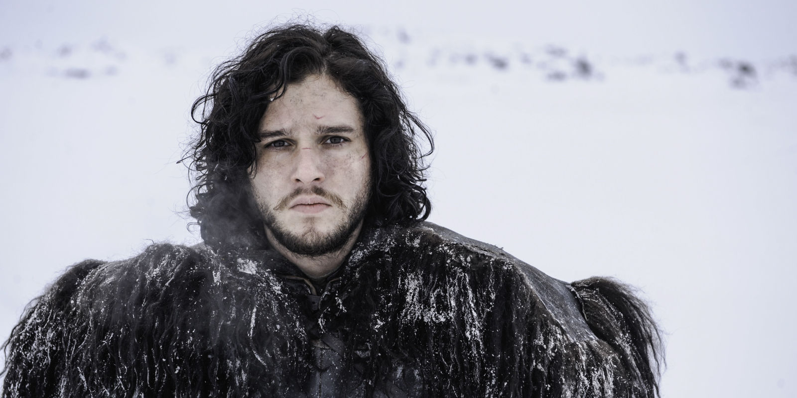 jon-snow-game-thrones