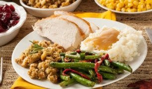 the-average-thanksgiving-dinner-is-around-2500-calories