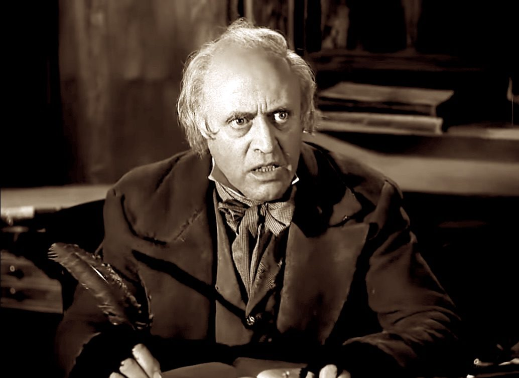 Scrooge-alistair-sim