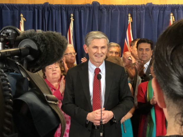 A wonk's look at the Wilkinson win