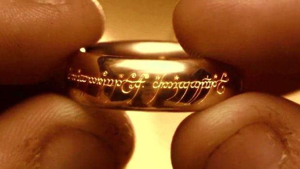 Who on Vancouver's left will wear the one ring to rule them all?